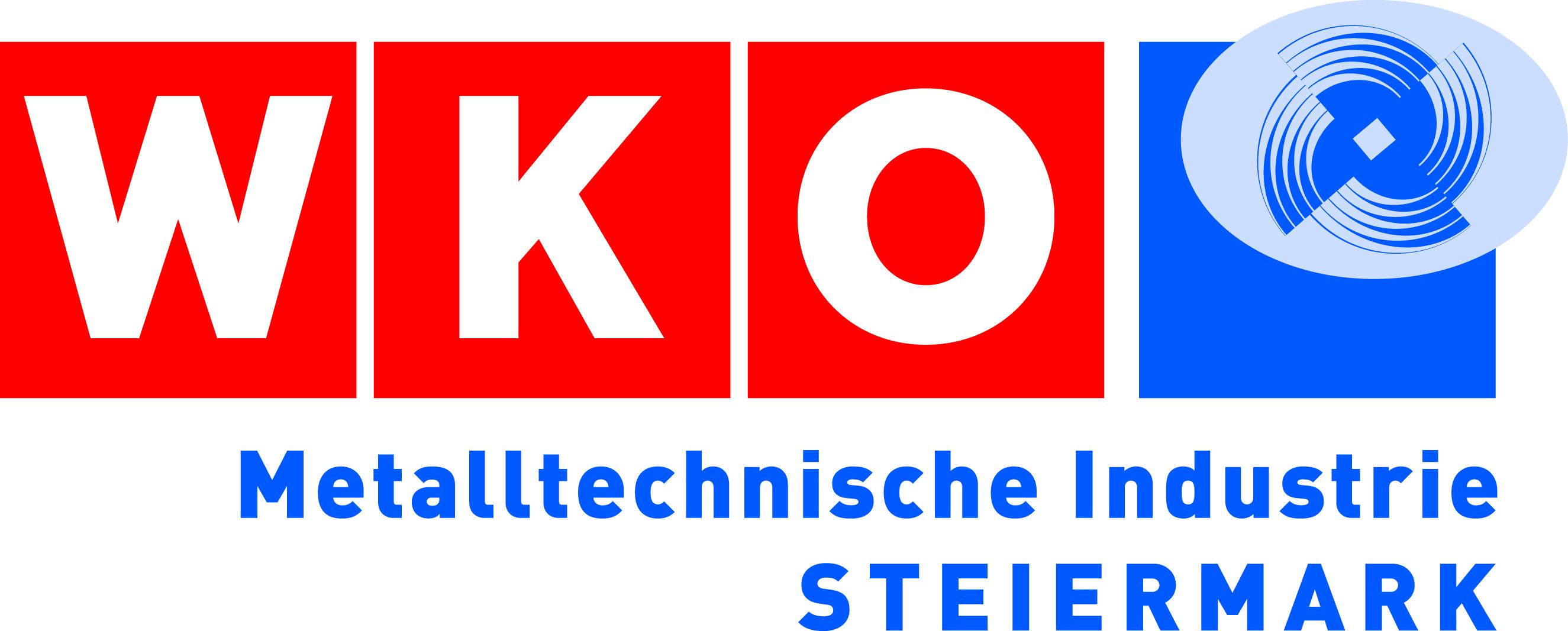 Metalltechnische Industrie - Fachgruppe der WKO Steiermark