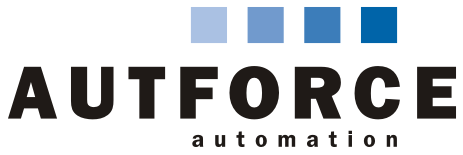 AUTFORCE Automations GmbH