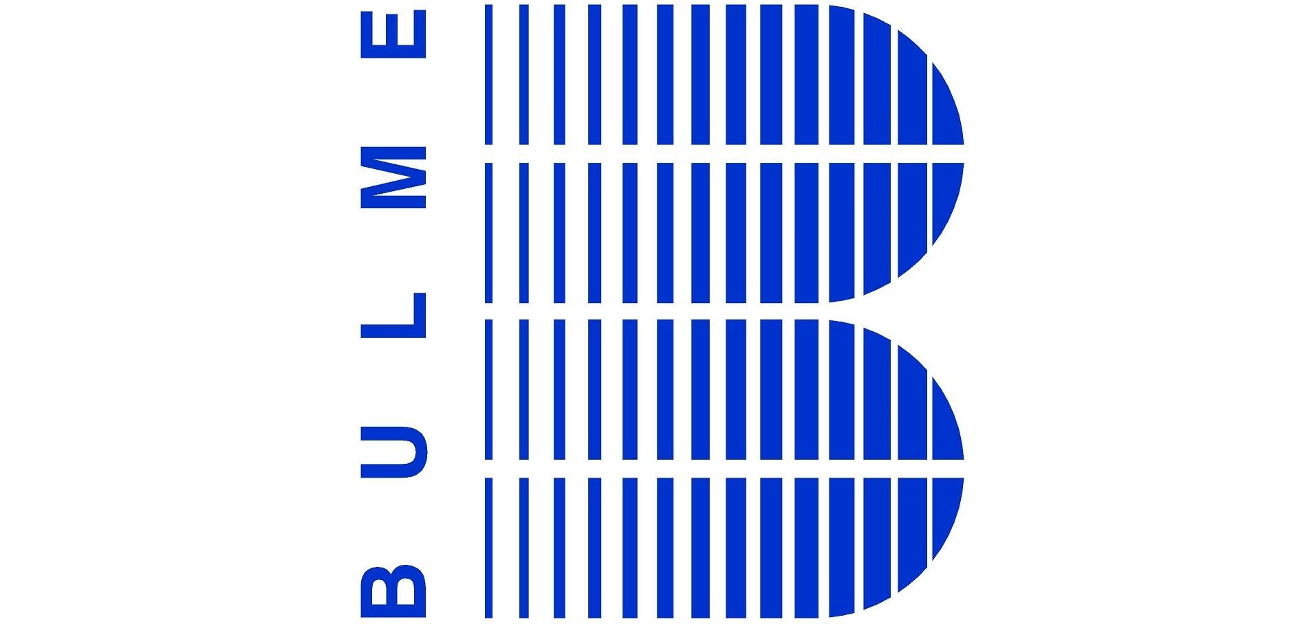 HTBLuVA Bulme Graz-Gösting