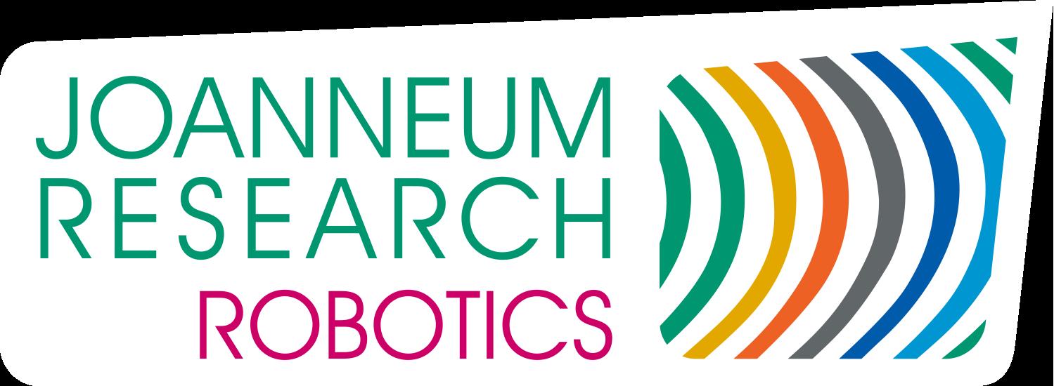 JOANNEUM RESEARCH Forschungs GmbH - Institut für Robotik und Mechatronik