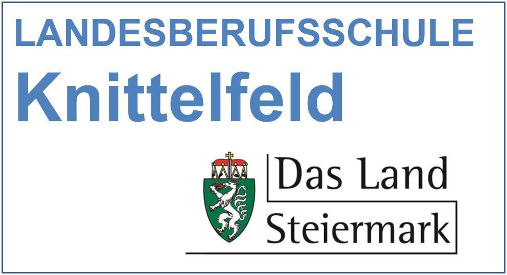 Landesberufsschule Knittelfeld
