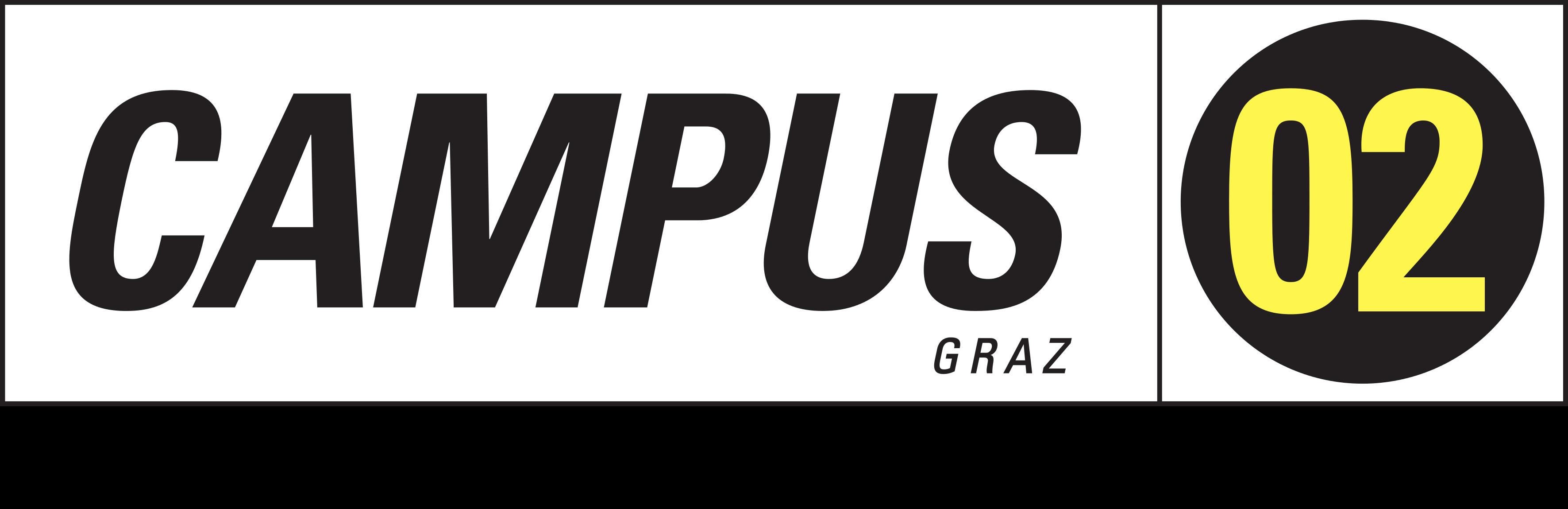 FH Campus 02