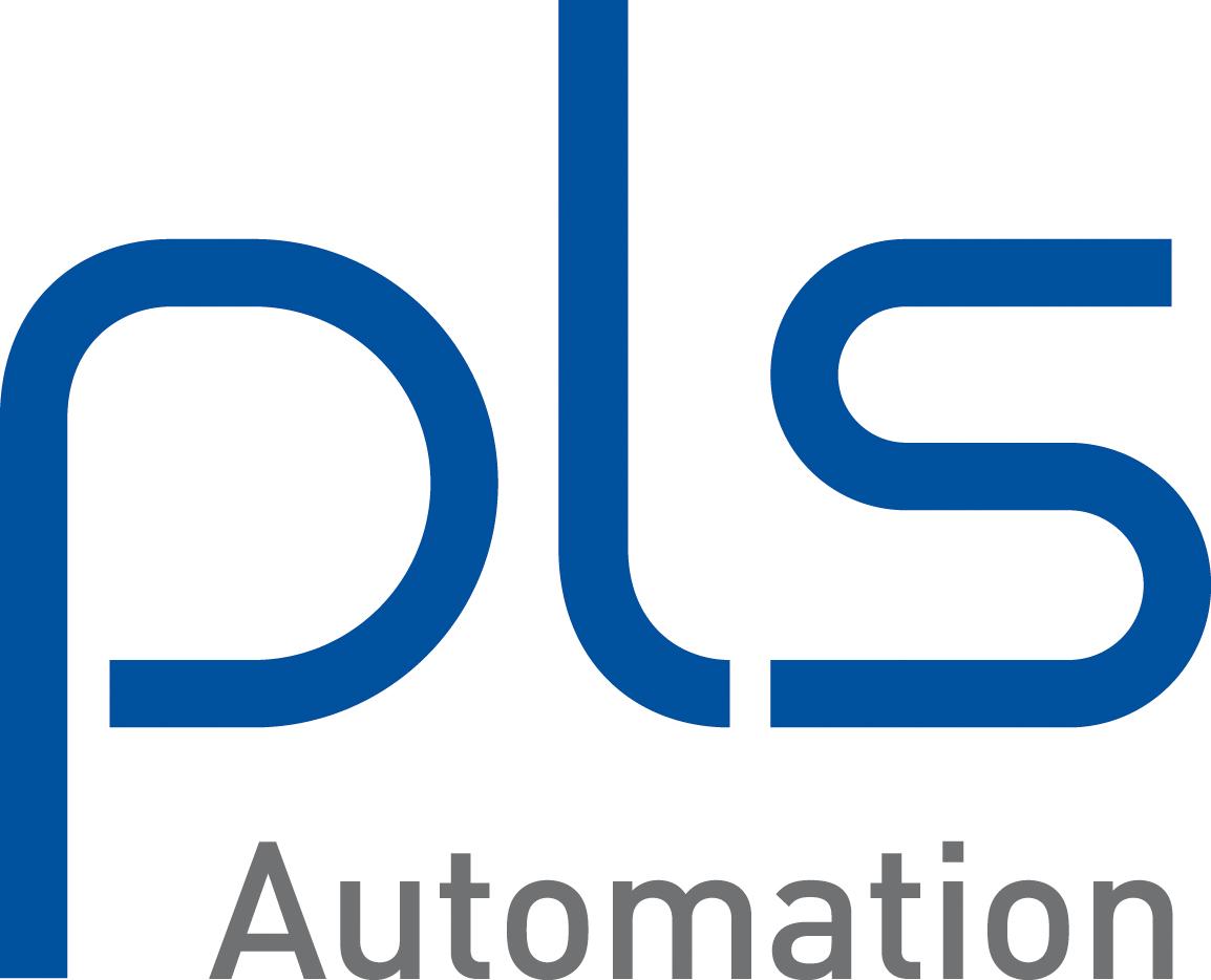 PLS Automation GmbH