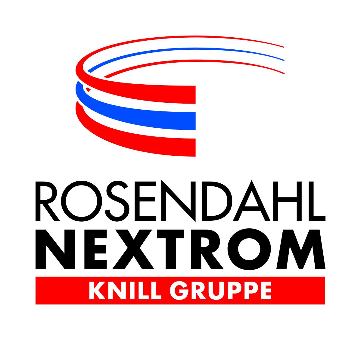 Rosendahl Nextrom GmbH