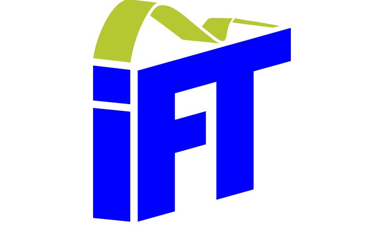 TU Graz Institut für Fertigungstechnik