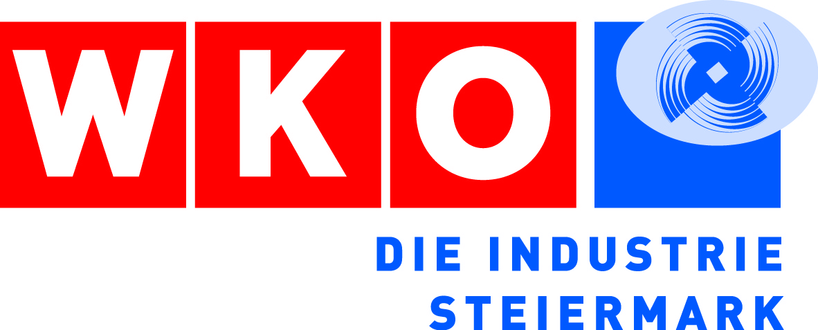 Sparte Industrie - WKO Steiermark