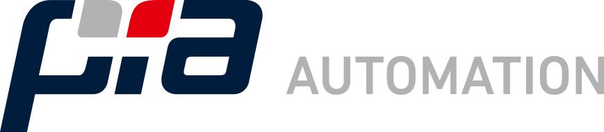 PIA Automation Austria GmbH