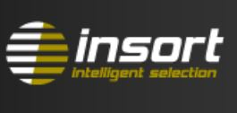 Insort GmbH