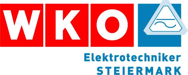 Elektrotechniker - Innung der WKO Steiermark