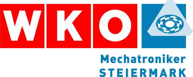 Mechatroniker - Innung der WKO Steiermark