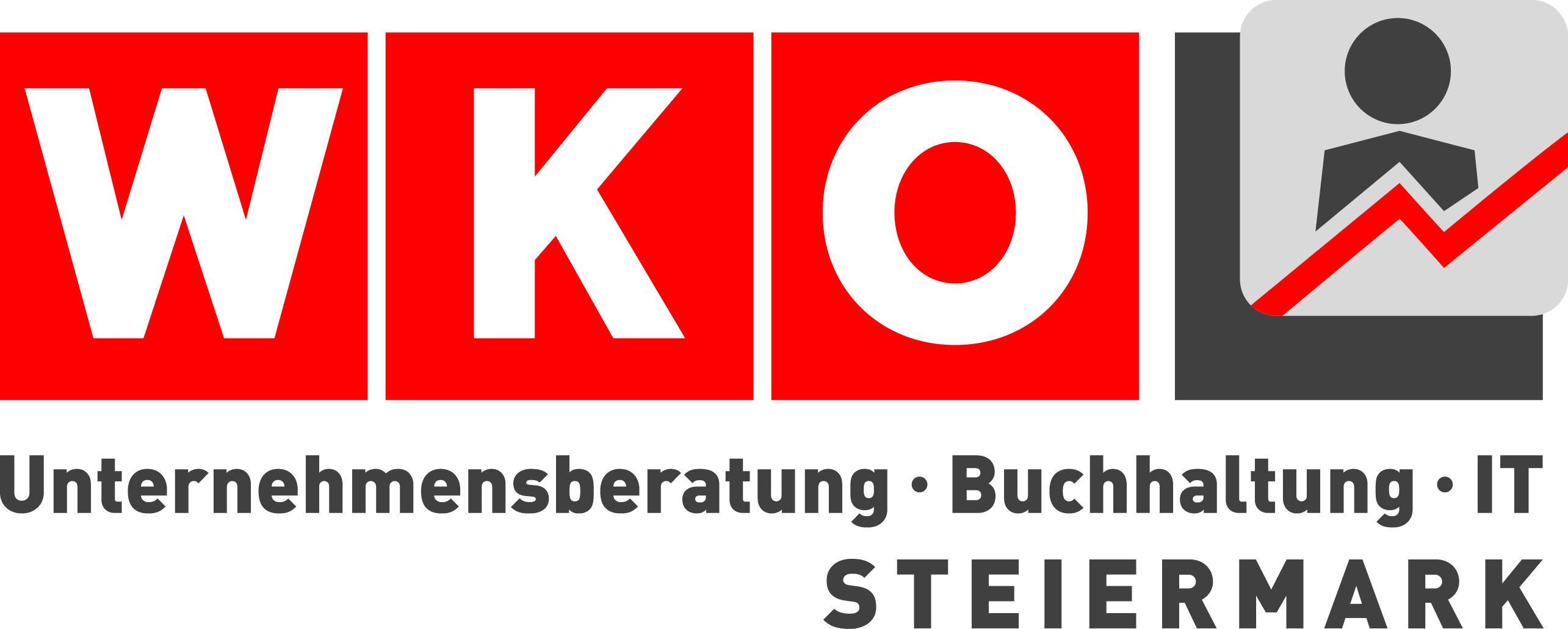 Unternehmensberatung, Buchhaltung und Informationstechnologie - Fachgruppe der WKO Steiermark
