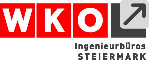 Ingenieurbüros - Fachgruppe der WKO Steiermark