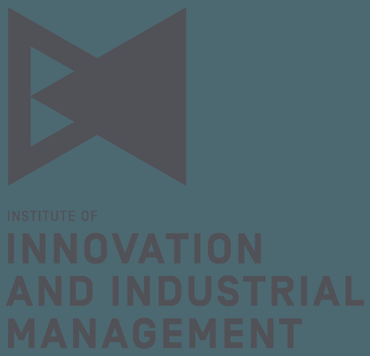 TU Graz Institut für Innovation und Industrie Management