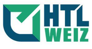 HTL Weiz