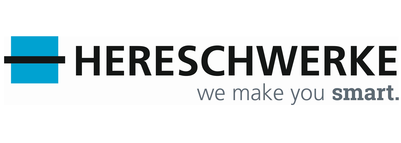 Hereschwerke GmbH