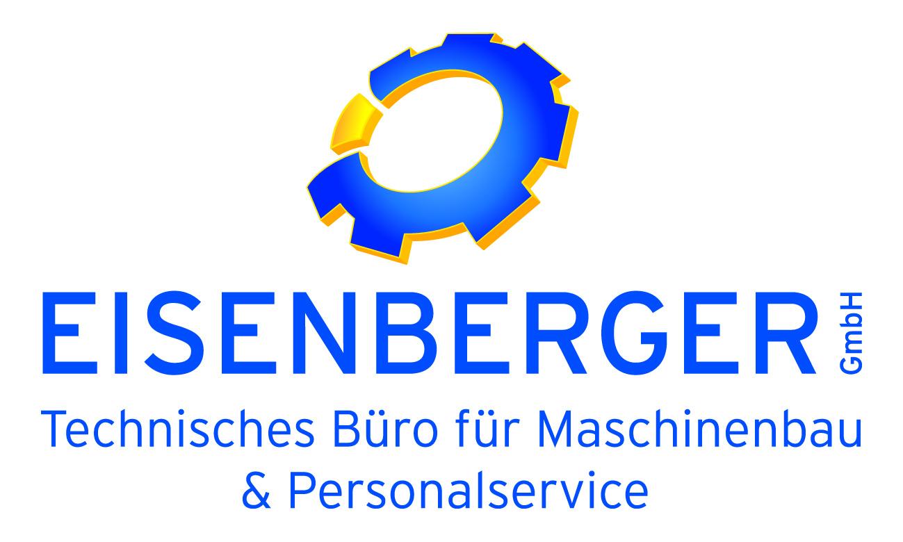 Eisenberger GmbH