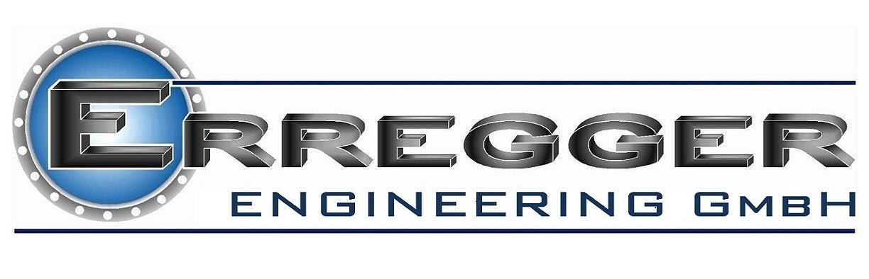 Erregger Engineering GmbH