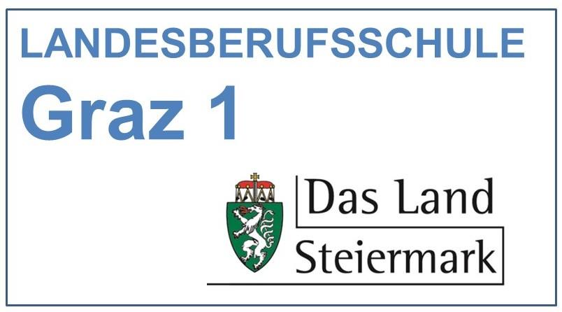 Landesberufsschule Graz 1