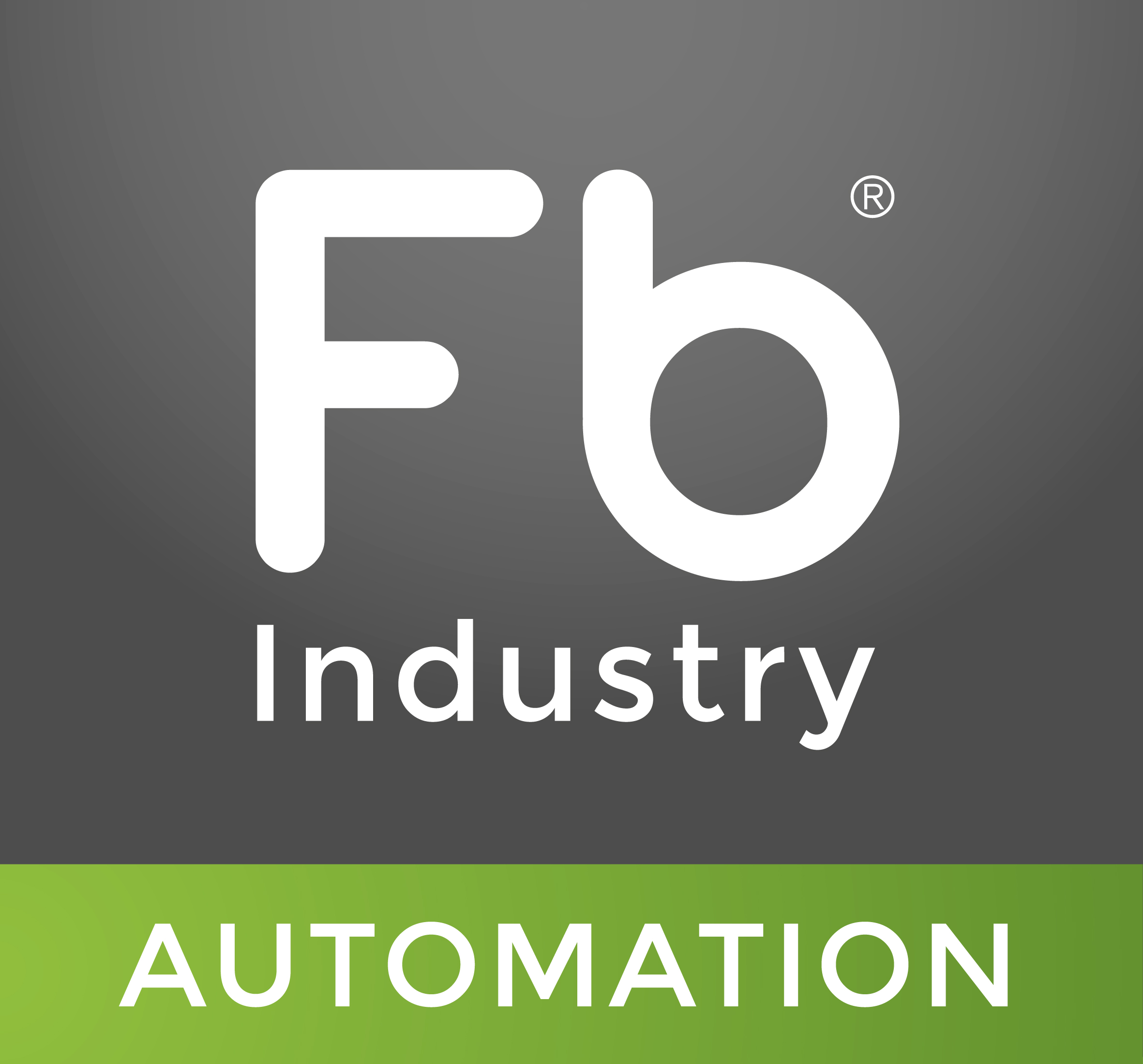 Fb Industry Automation GmbH
