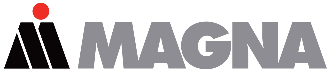 Magna Steyr Fahrzeugtechnik AG & Co KG