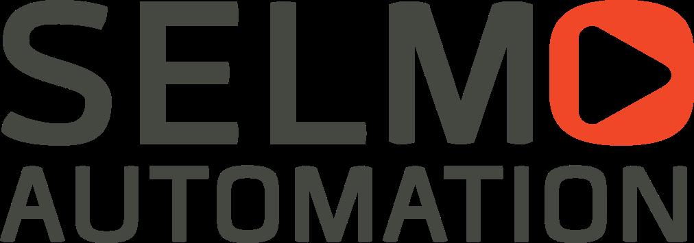 Selmo Automation