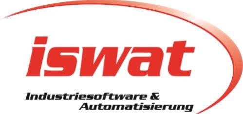 ISWAT GmbH