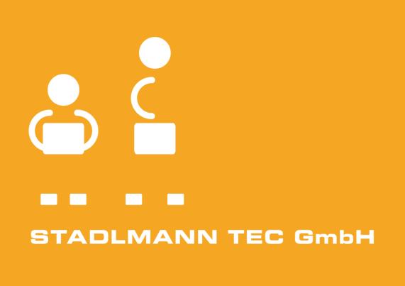 Stadlmann Tec GmbH