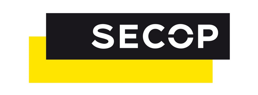 Secop Austria GmbH