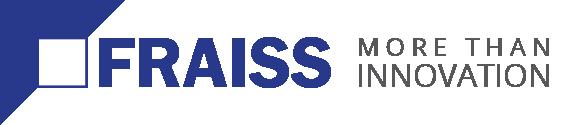 FRAISS IT GmbH