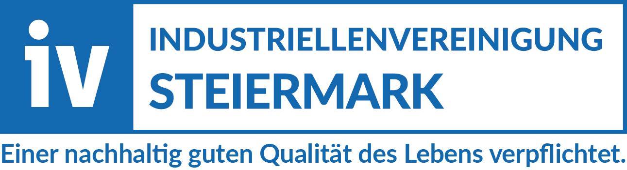 IV-Logo_Stmk_4c_2016-zusatz