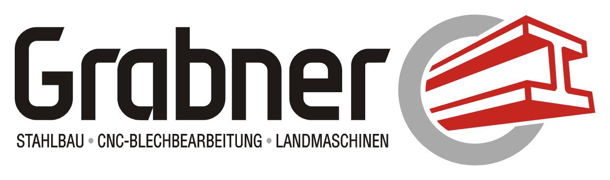 Stahl- u. Fahrzeugbau Grabner GmbH