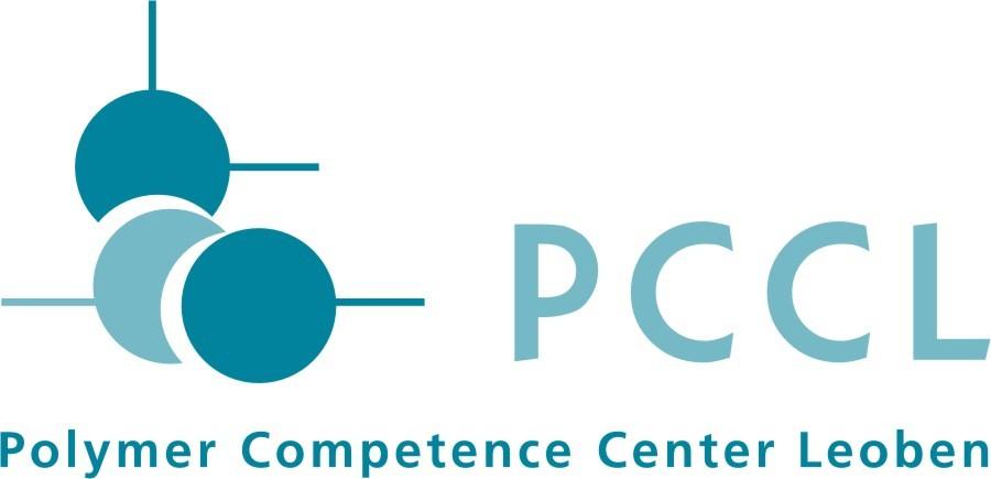 PCCL - Polymer Competence Center Leoben GmbH